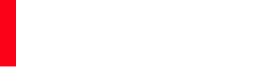 IT-Systems Strauss GmbH
